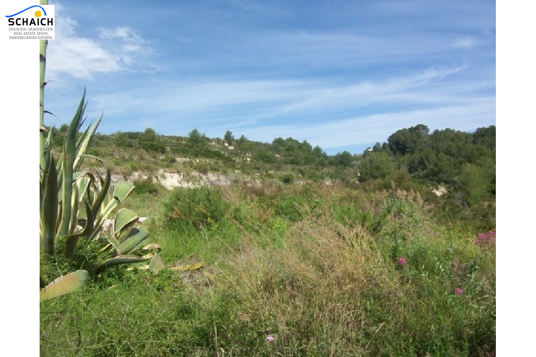 residential-ground-in-Teulada-Partida-Churra-for-sale-BI-MT.G-183-2