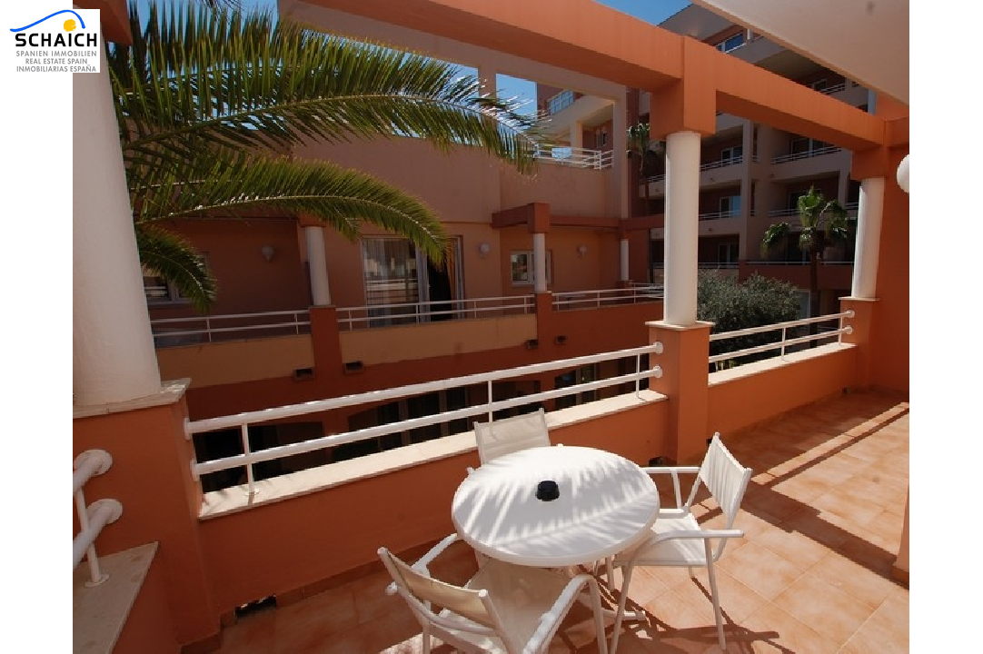 apartment in Oliva(Oliva Nova Golf) for sale, built area 110 m², + air conditioning air-condition yes, 1 bedroom, 1 bathroom, swimming-pool yes, ref.: O-V36514-5