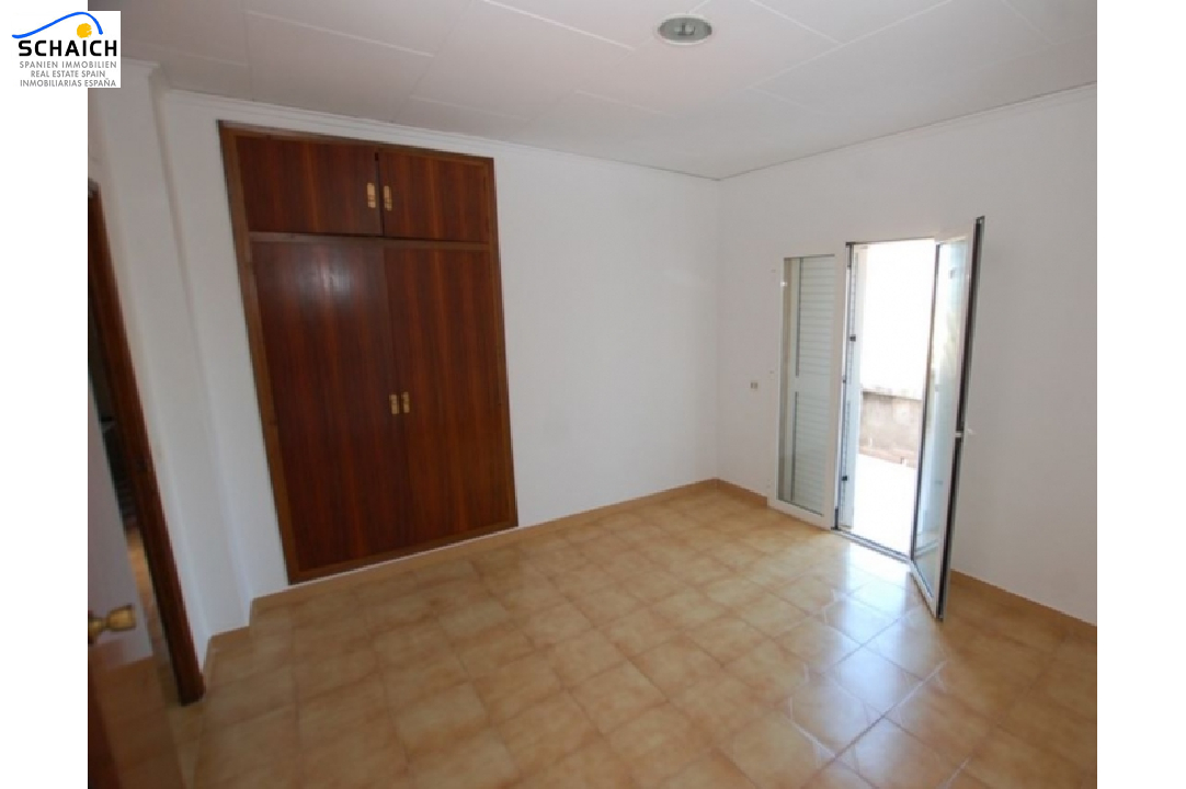 terraced house in Oliva(Playa) for sale, + stove 4 bedroom, 2 bathroom, ref.: O-V35814-11
