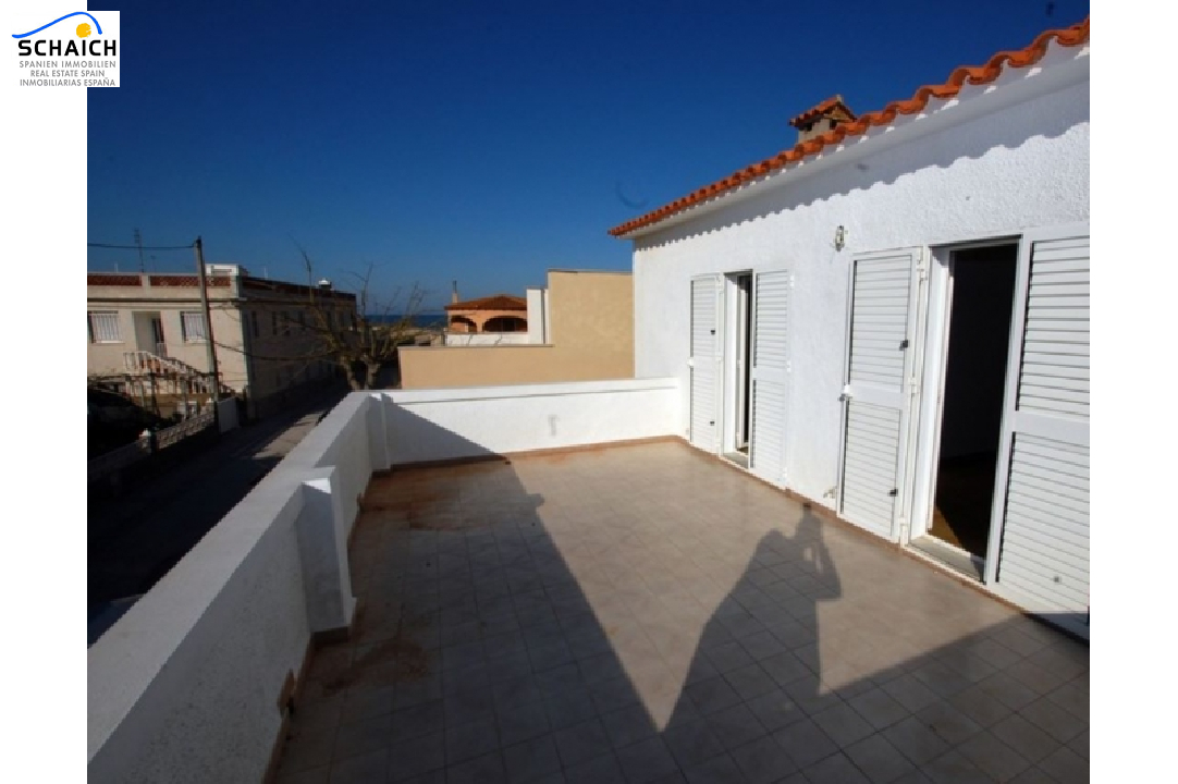 terraced house in Oliva(Playa) for sale, + stove 4 bedroom, 2 bathroom, ref.: O-V35814-2