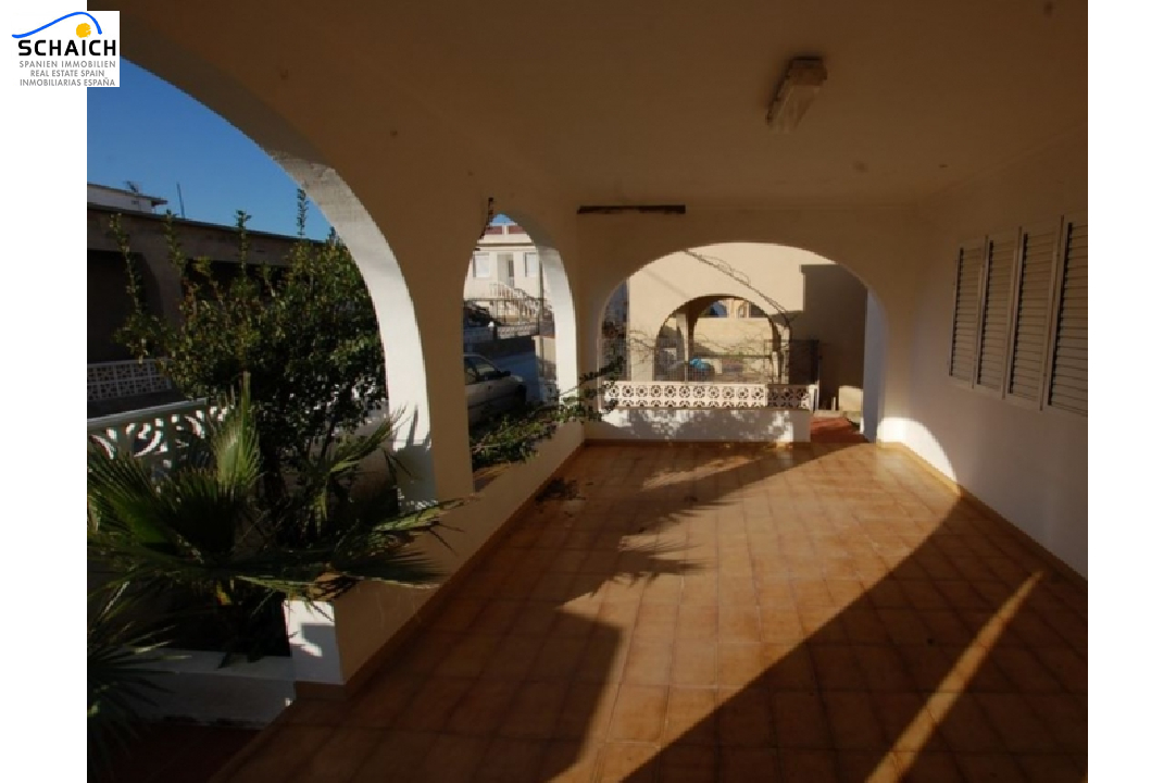 terraced house in Oliva(Playa) for sale, + stove 4 bedroom, 2 bathroom, ref.: O-V35814-3