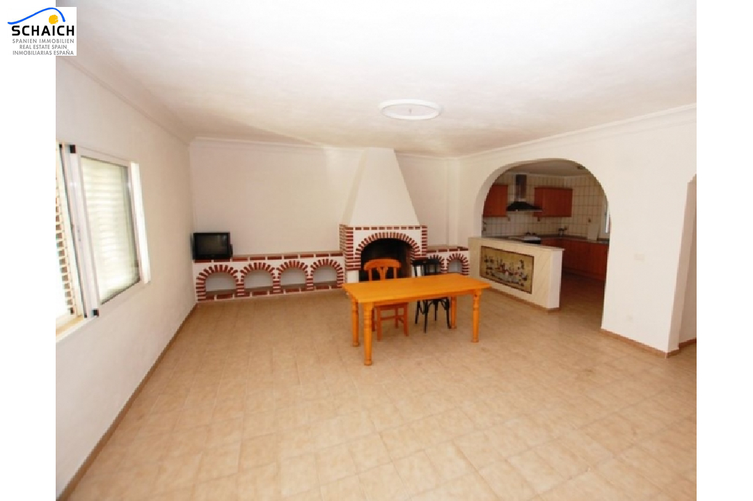 terraced house in Oliva(Playa) for sale, + stove 4 bedroom, 2 bathroom, ref.: O-V35814-5
