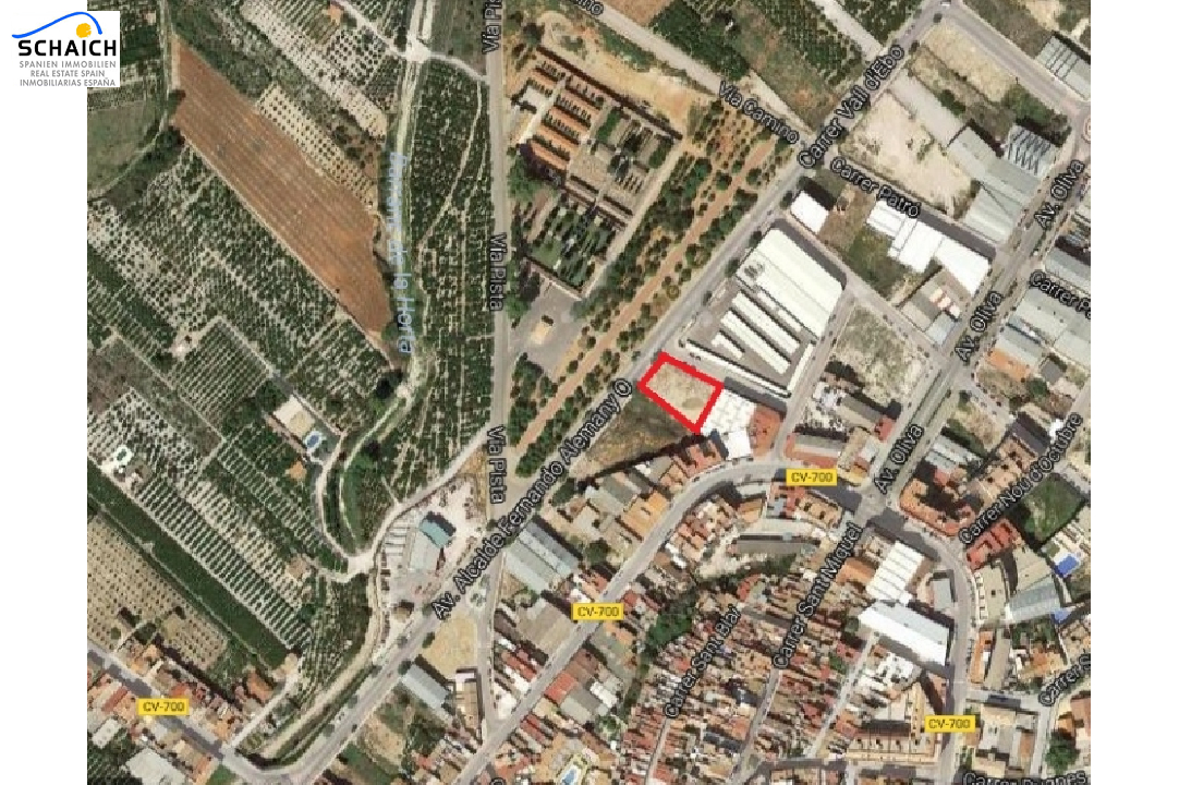 residential-ground-in-Pego-Alrededores-for-sale-O-V34214-2