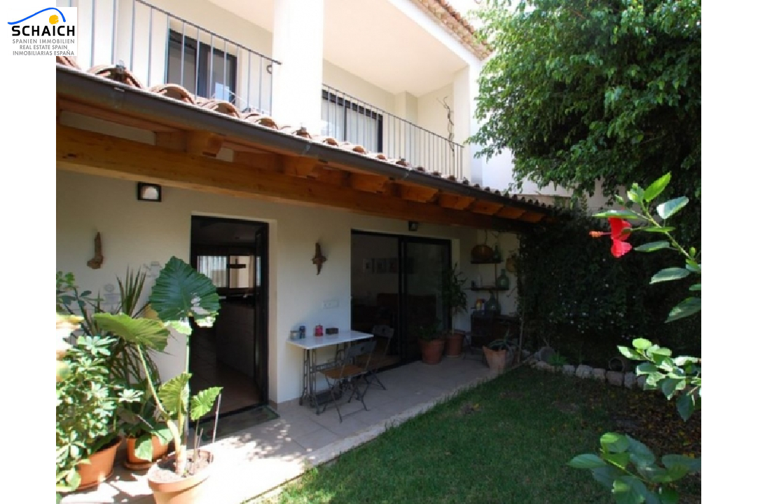 town-house-in-Pego-Centro-Urbano-for-sale-O-V33514-1
