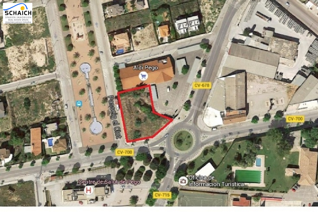 residential-ground-in-Pego-Alrededores-for-sale-O-V29314-1
