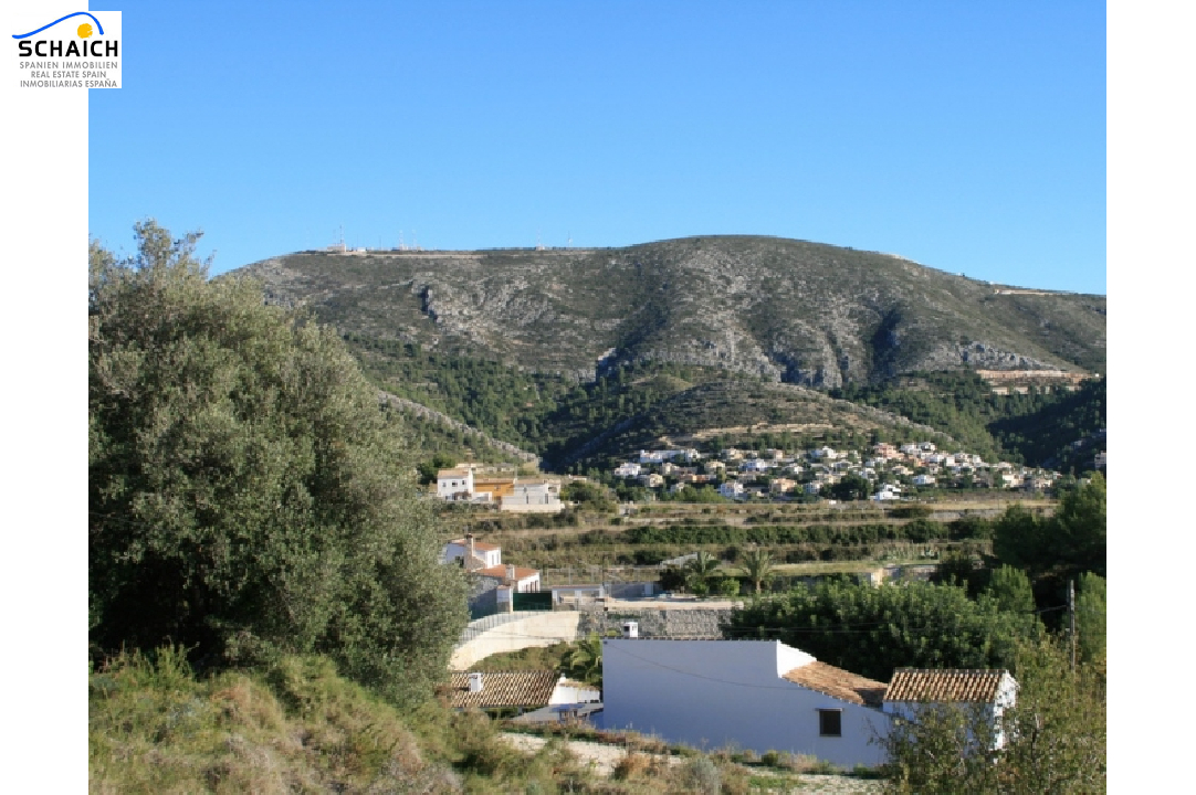 residential-ground-in-Benitachell-Campo-for-sale-BI-BX.G-011-2