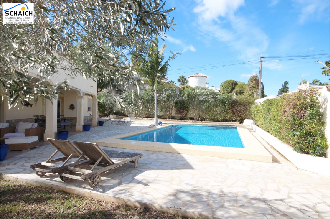 villa-in-Denia-Pedrera-for-sale-IM-0718-2