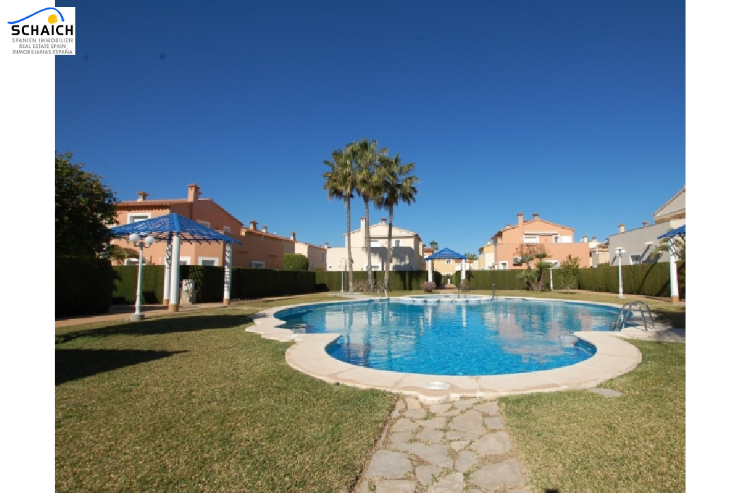 terraced-house-in-Oliva-Oliva-Nova-Golf-for-sale-O-V45514-1