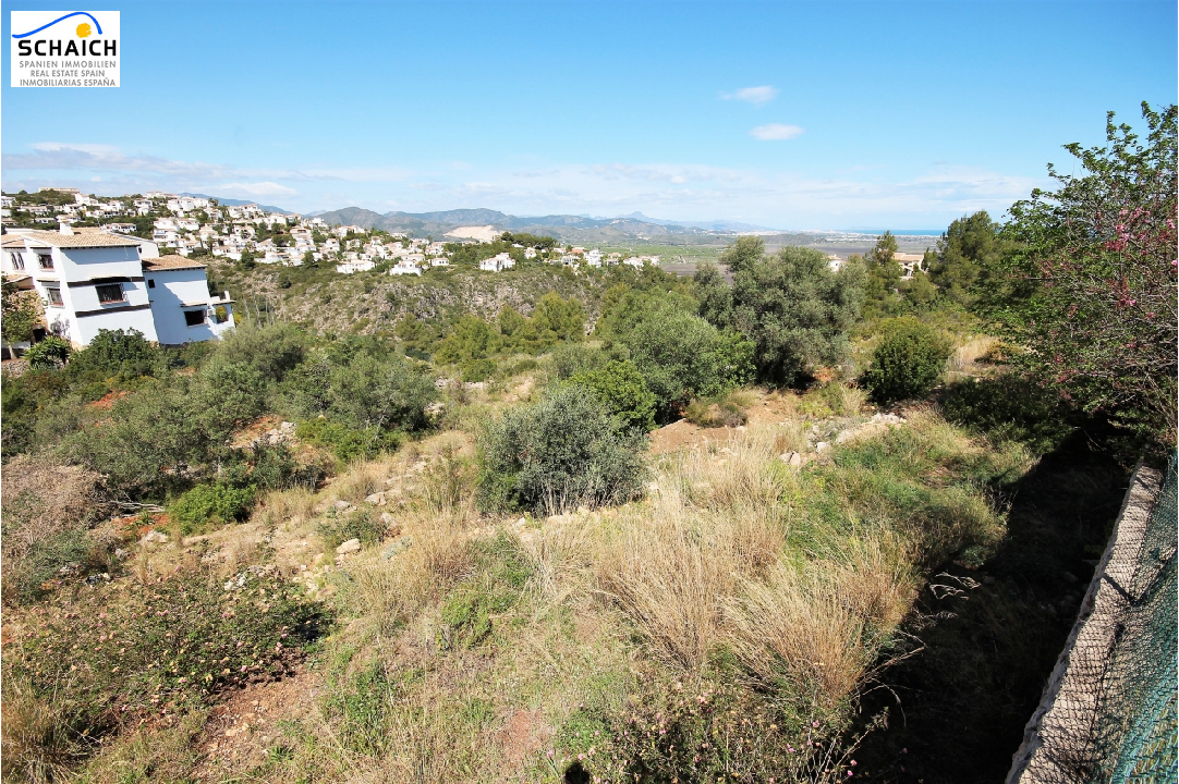 residential-ground-in-Monte-Pego-for-sale-AS-0618-2