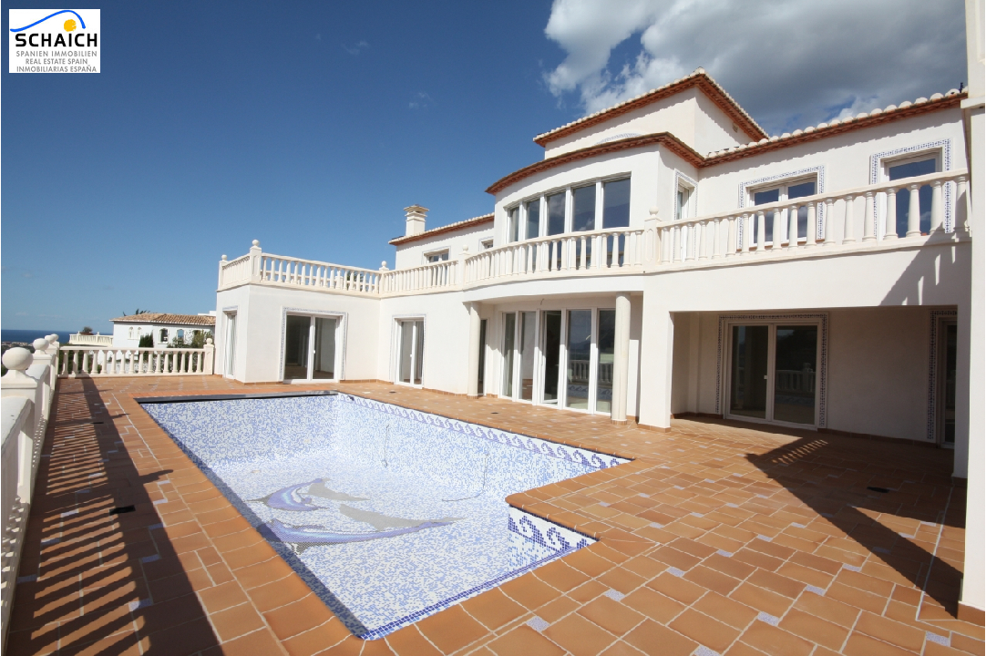 villa-in-Denia-for-sale-SC-R1218-1