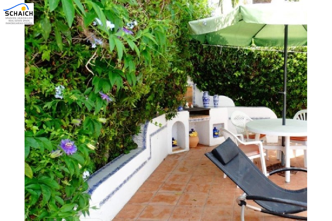town-house-in-Javea-for-sale-PR-PPS2434-2