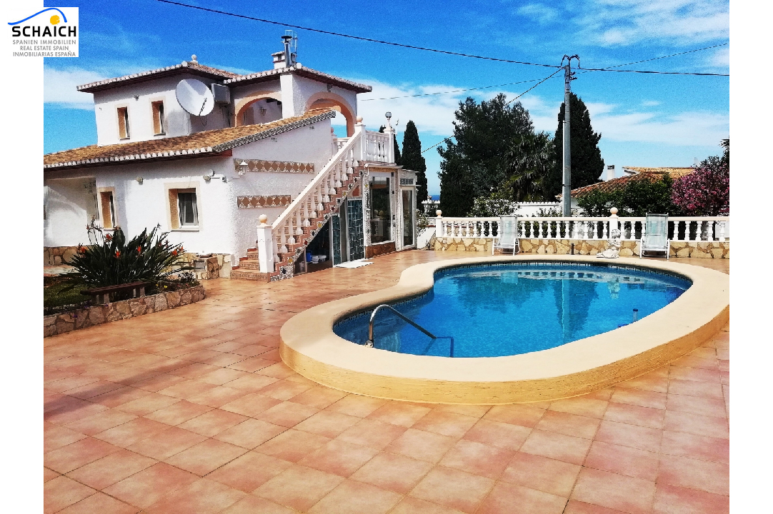 villa-in-Denia-for-sale-Lo-1918-1