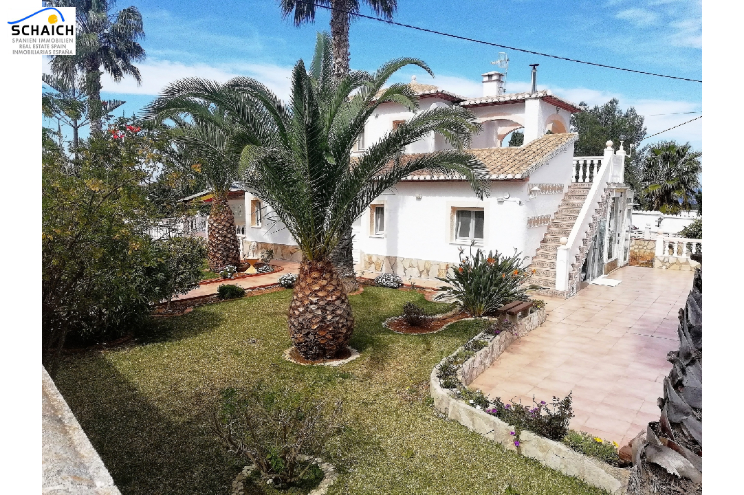 villa-in-Denia-for-sale-Lo-1918-2