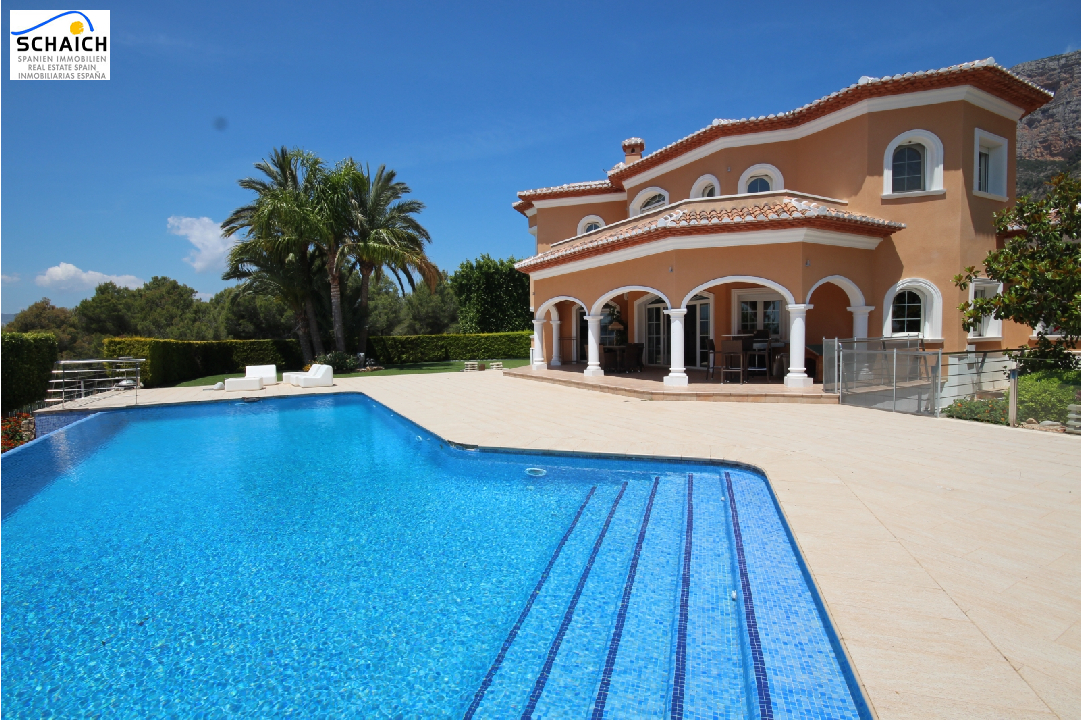 villa-in-Javea-Tosca-Mar-for-sale-GC-1918-1