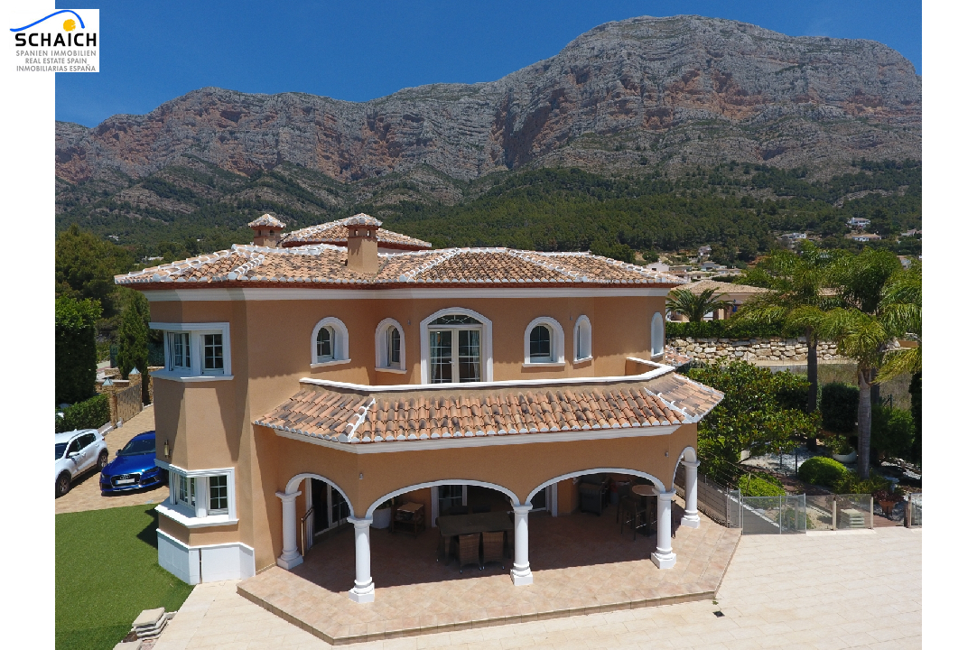 villa-in-Javea-Tosca-Mar-for-sale-GC-1918-2