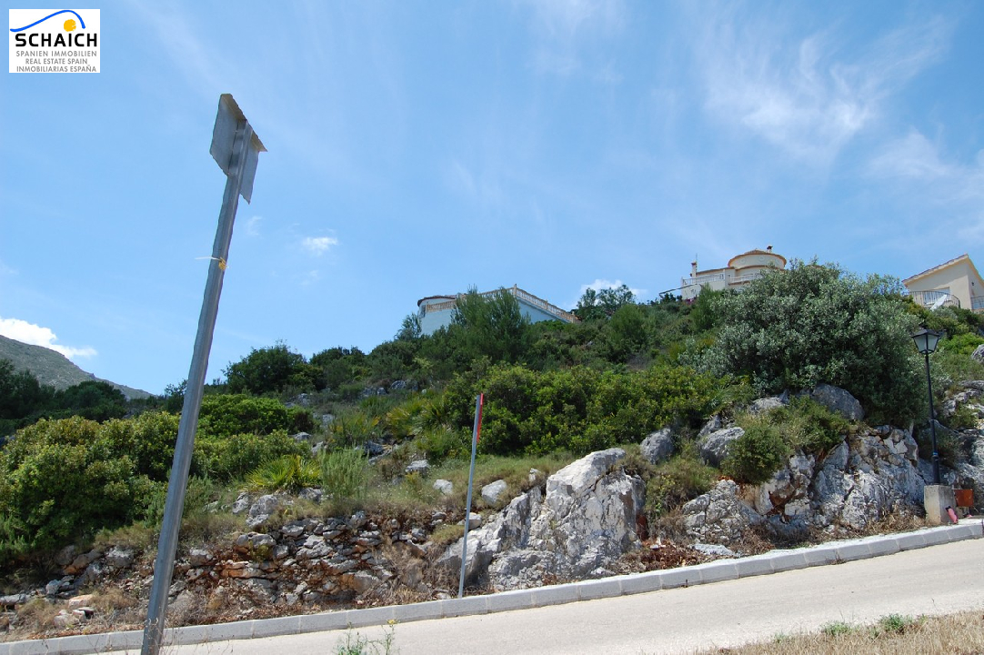 residential-ground-in-Pedreguer-Monte-Solana-for-sale-SC-L2618-1
