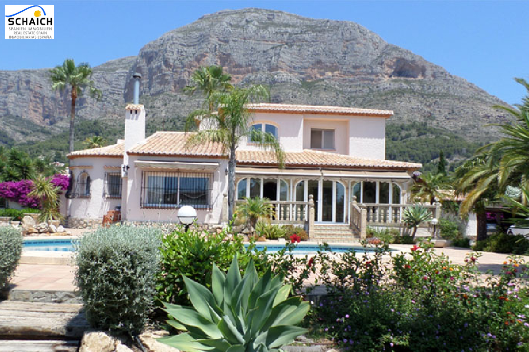 villa-in-Javea-for-sale-LS-JA-0197-1