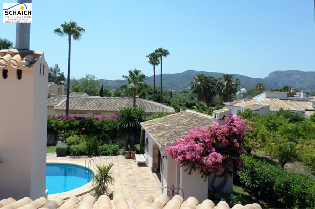 villa-in-Javea-for-sale-LS-JA-0197-2