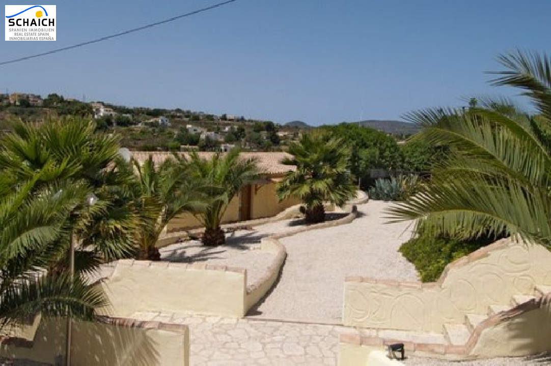 villa-in-Benimarco-for-sale-SV-2537-2