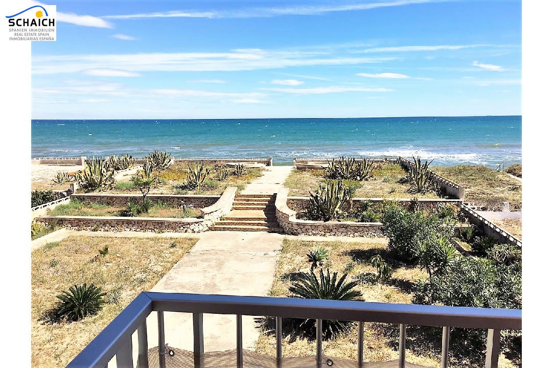 penthouse-apartment-in-Denia-Deveses-for-sale-GC-4418-2