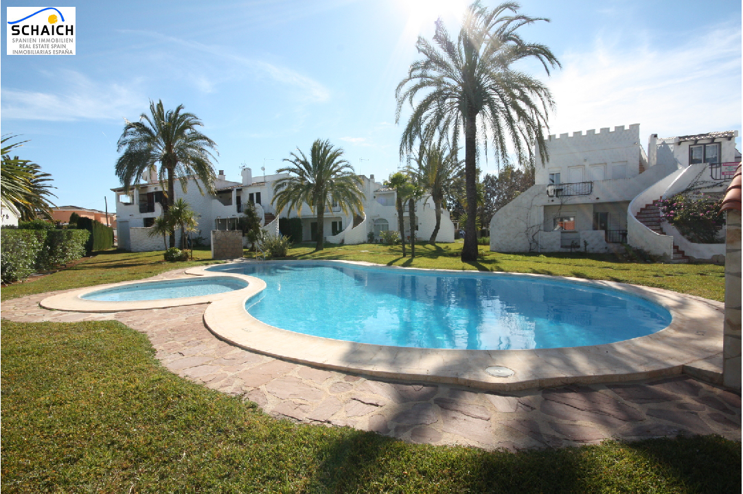 apartment-in-Els-Poblets-Barranquets-for-holiday-rental-T-1218-1