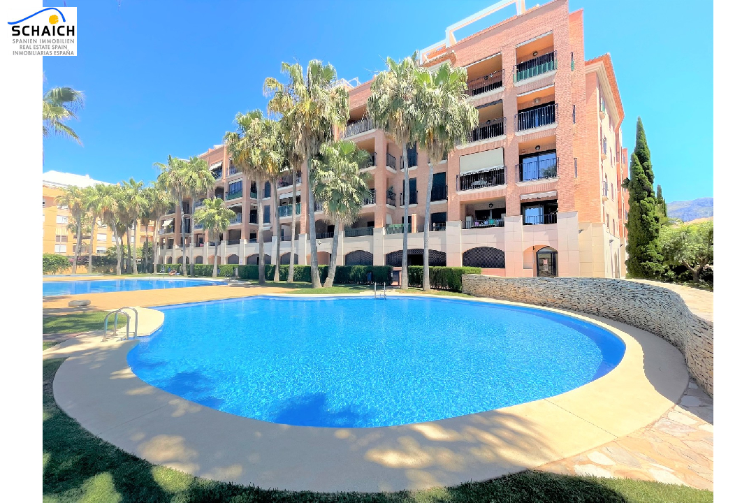 apartment-in-Denia-Centro-for-holiday-rental-T-1318-1