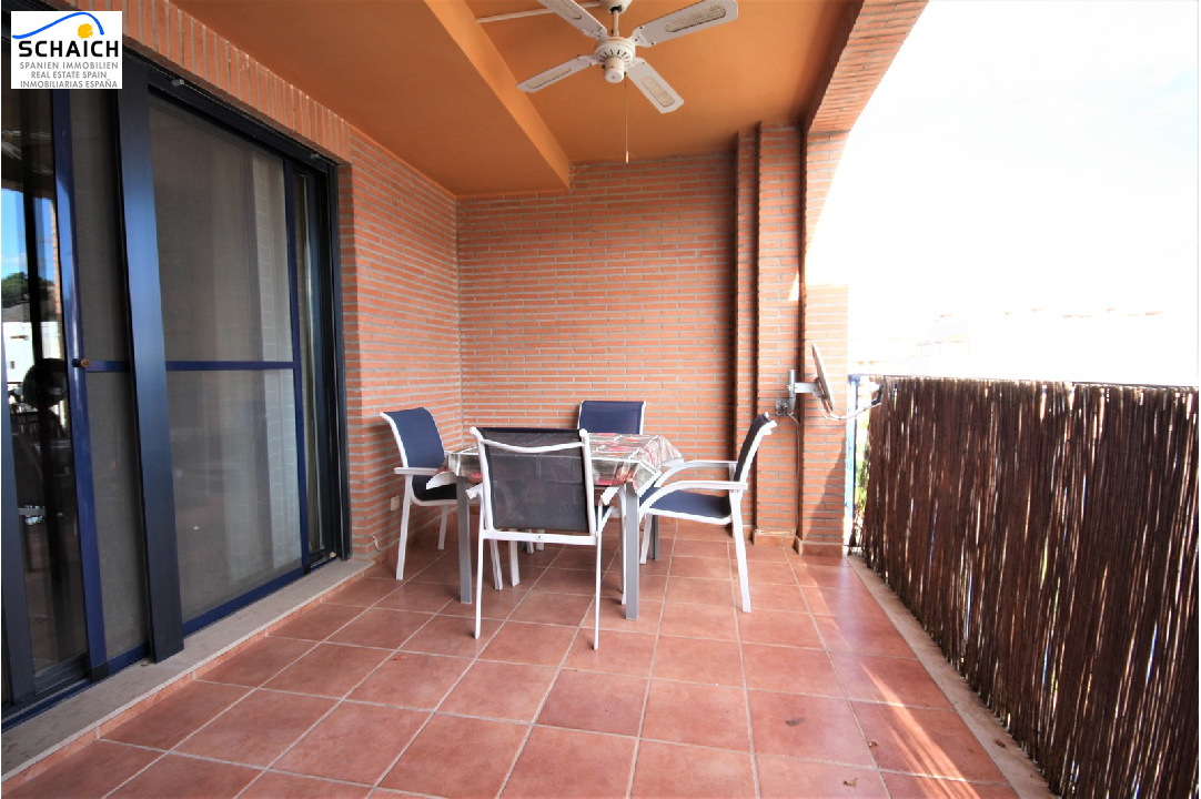 apartment-in-Denia-Centro-for-holiday-rental-T-1318-2