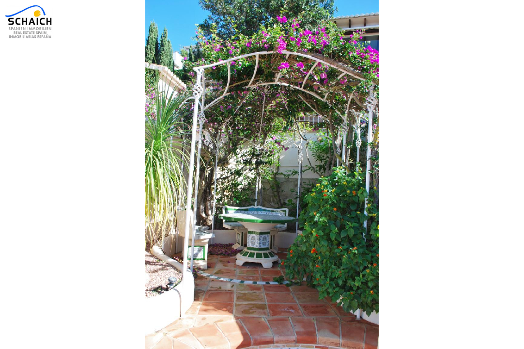 villa in Denia for sale, built area 311 m², plot area 1475 m², 7 bedroom, 5 bathroom, swimming-pool yes, ref.: IB-601-39
