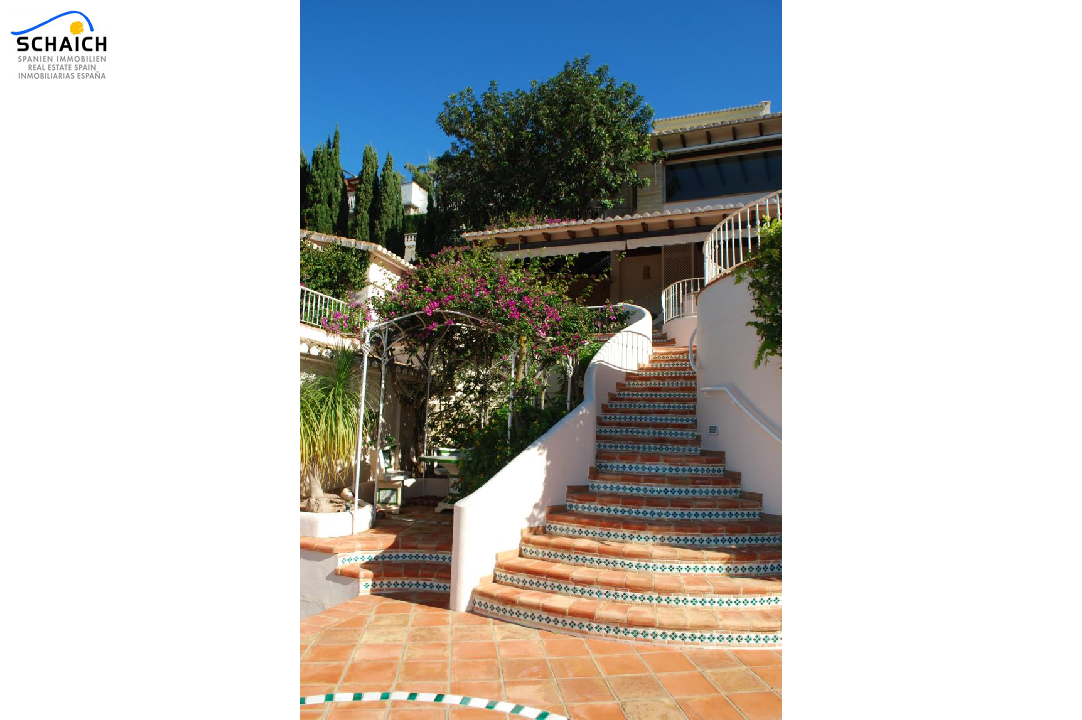 villa in Denia for sale, built area 311 m², plot area 1475 m², 7 bedroom, 5 bathroom, swimming-pool yes, ref.: IB-601-8