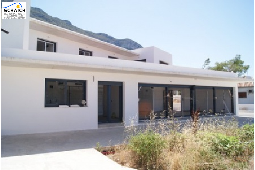 villa-in-Denia-Altomira-for-sale-SV-3142-1
