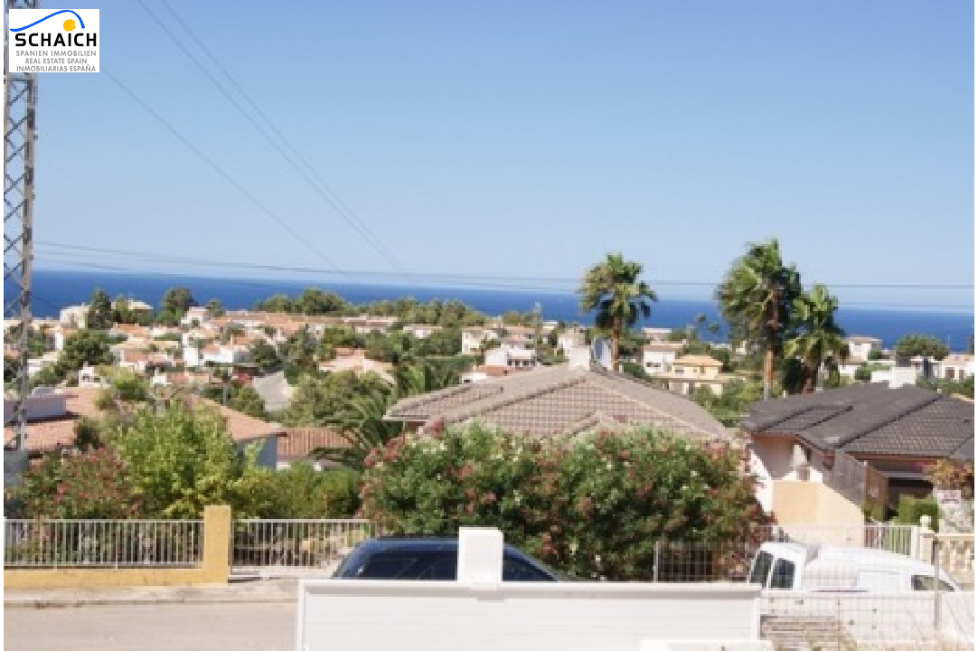 villa-in-Denia-Altomira-for-sale-SV-3142-2