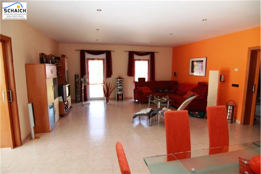 villa-in-Denia-for-sale-U-3010-2