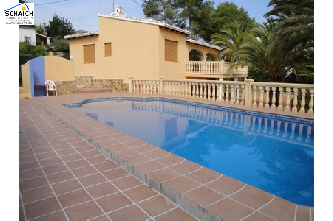 villa-in-Javea-Balcon-for-sale-SC-3290-2