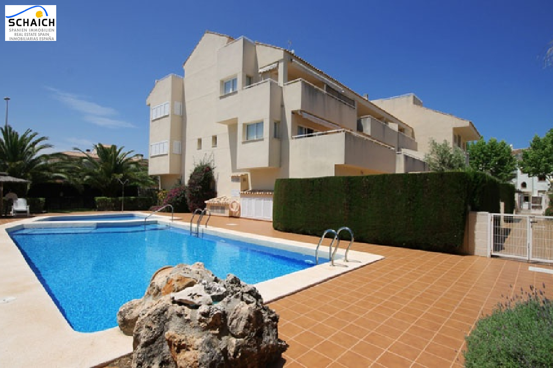 penthouse-apartment-in-Javea-for-sale-SV-3875-1