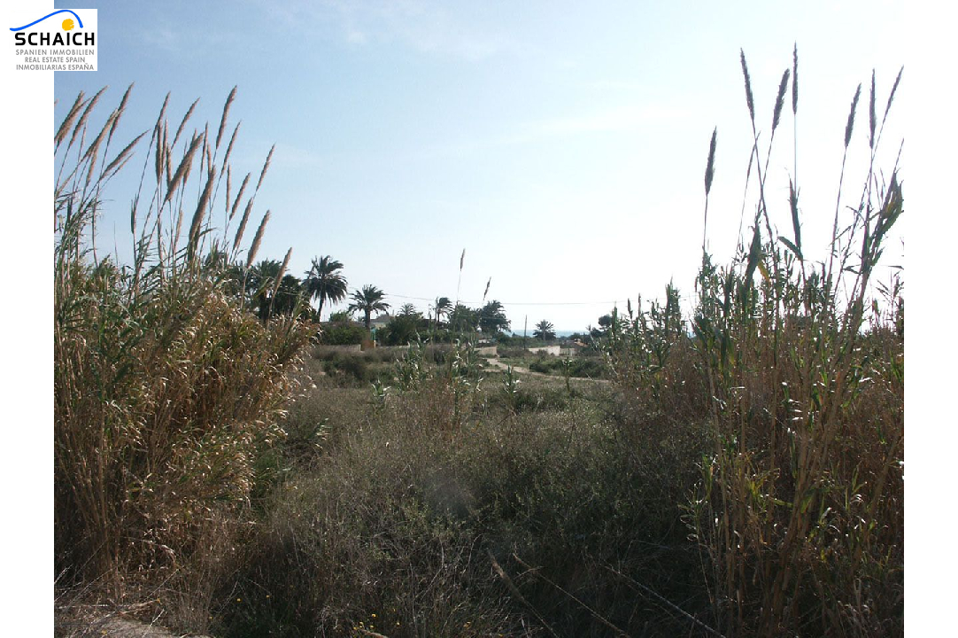 residential-ground-in-La-Marina-del-Pinet-for-sale-HA-G-259-1