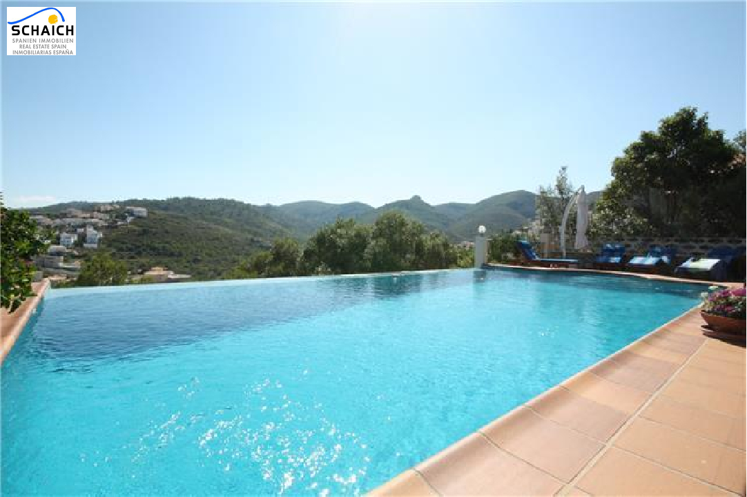 villa-in-Orba-for-sale-R-2313-2