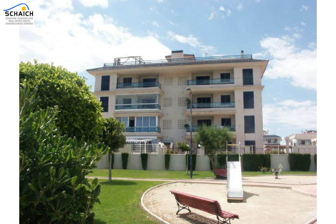 apartment-on-higher-floor-in-Torrelamata-for-sale-HA-TL-101-1