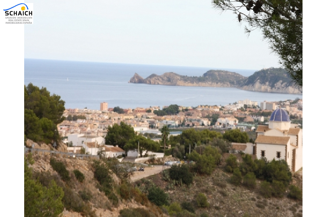 residential-ground-in-Javea-for-sale-MV-2113-1
