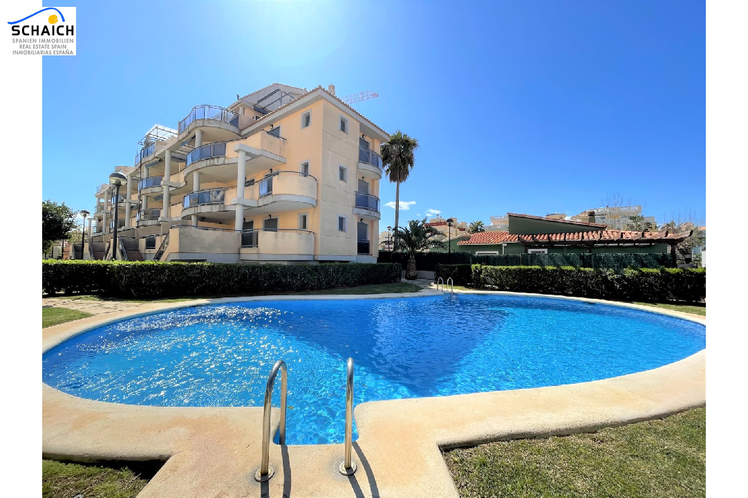 apartment-in-Denia-Las-Marinas-for-holiday-rental-T-0715-1