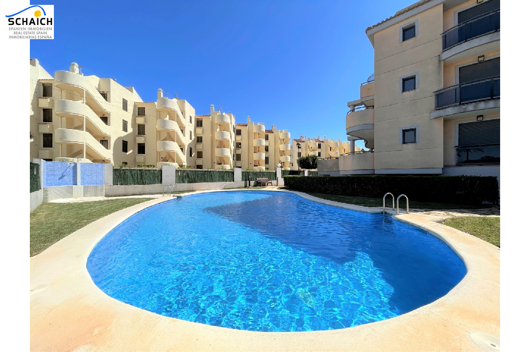 apartment-in-Denia-Las-Marinas-for-holiday-rental-T-0715-2