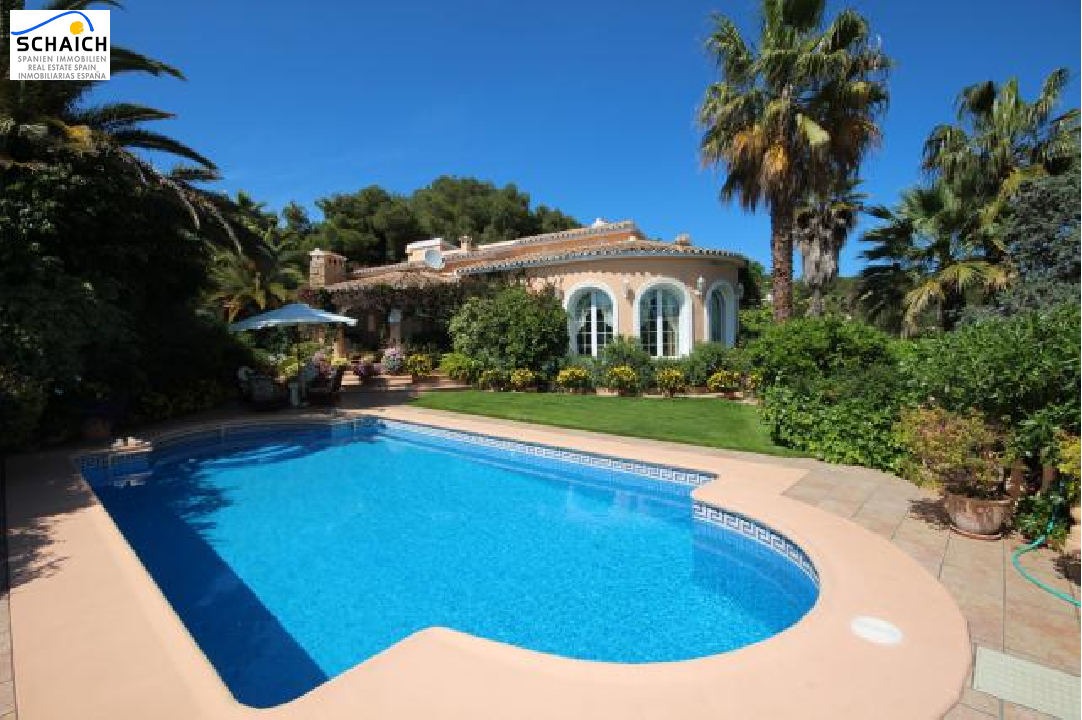 villa-in-Moraira-for-sale-N-1815-1