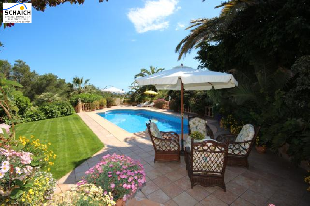 villa-in-Moraira-for-sale-N-1815-2
