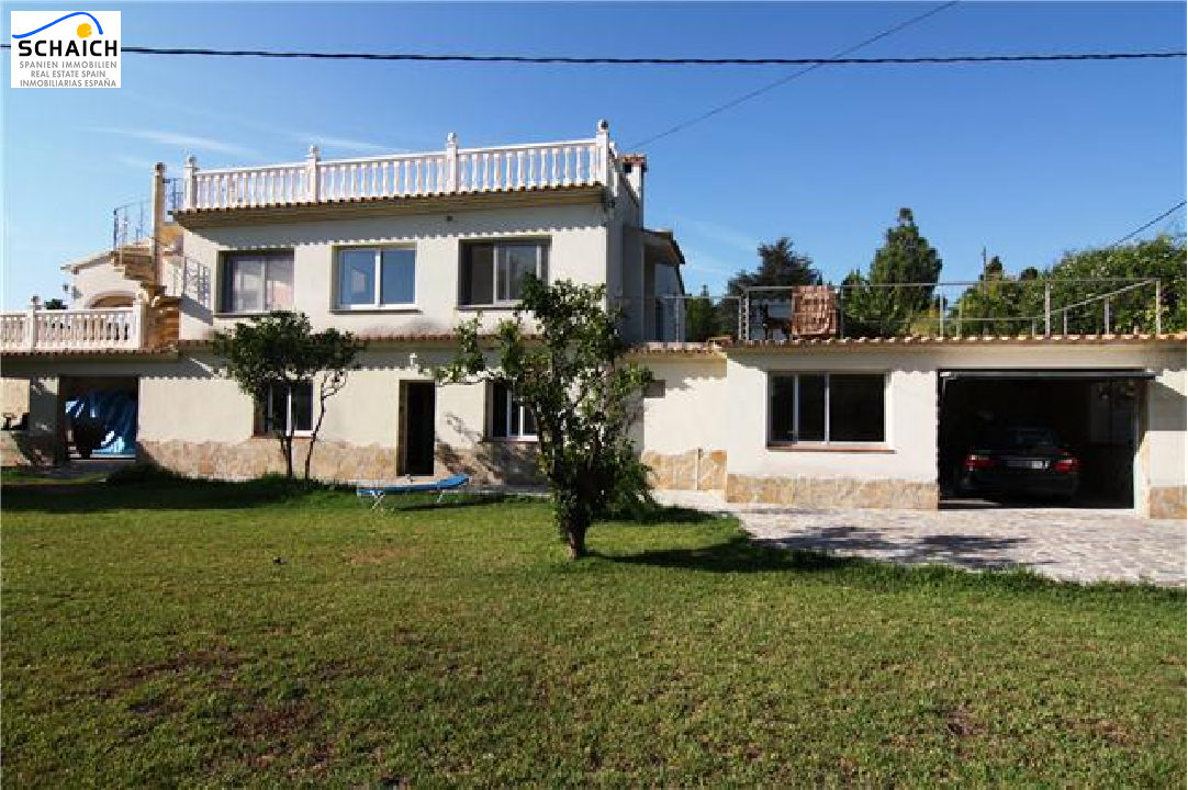 country-house-in-Pedreguer-for-sale-Lo-3512-2