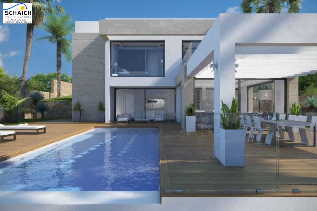 villa-in-Javea-Rafalet-for-sale-MV-2153-2