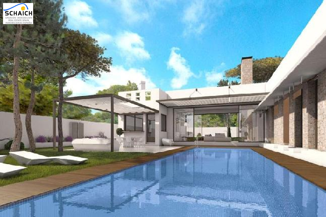 villa-in-Moraira-for-sale-LS-MO-0773-1