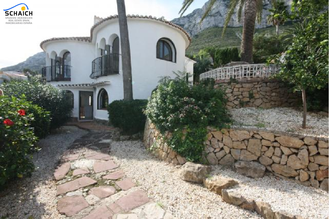 villa-in-Denia-for-sale-SC-4375-1