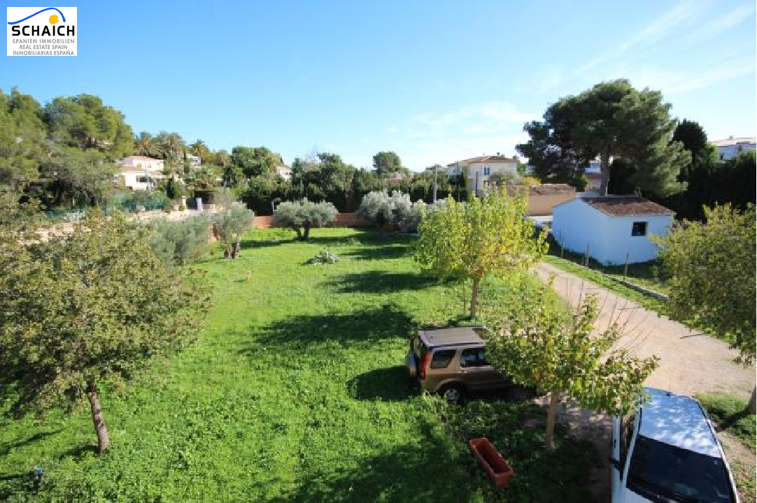 villa-in-Javea-for-sale-2-4015-2