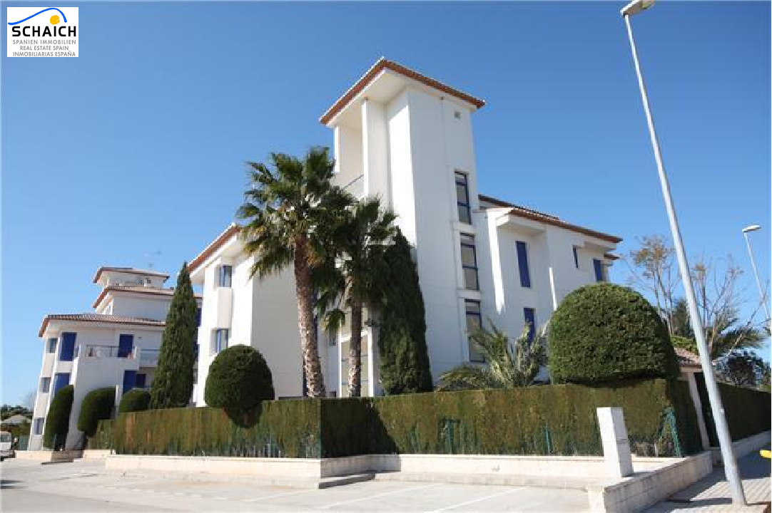 apartment-in-Denia-Les-Deveses-for-holiday-rental-V-0214-1