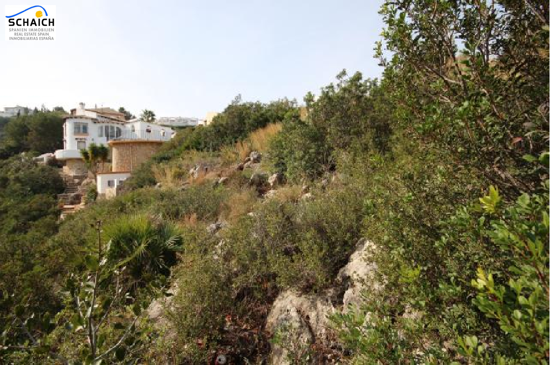 residential-ground-in-Monte-Pego-for-sale-IM-0316-1
