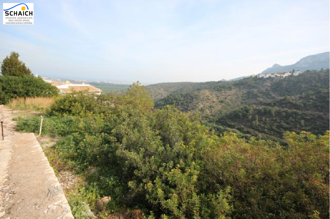 residential-ground-in-Monte-Pego-for-sale-IM-0316-2